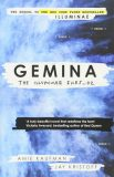 Gemina: The Illuminae files: Book 2 - Amie Kaufmannová, ...