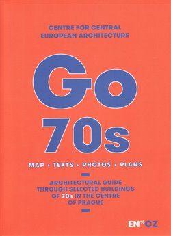 Go 70s - kol.