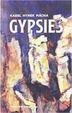 Gypsies - Karel Hynek Mácha