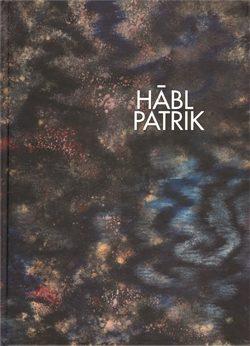 Hábl Patrik: Avoid a void - Patrik Hábl