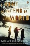 Home at the End of the World - Michael Cunningham
