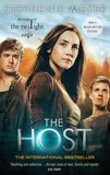 Host (film) - Stephenie Meyer