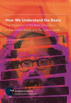 How We Understand the Beats - Antonín Zita - e-kniha