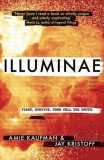 Illuminae: The Illuminae Files: Book 1 - Amie Kaufmannová, ...