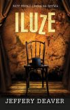 Iluze - Jeffery Deaver