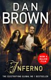 Inferno (Film Tie In) - Dan Brown