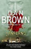 Inferno : (Robert Langdon Book 4) - Dan Brown