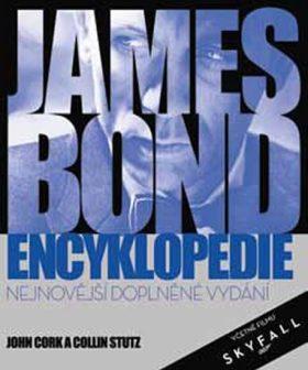 James Bond encyklopedie - Cork John