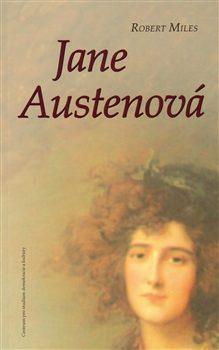 Jane Austenová - Robert Miles, Jana Ogrocká