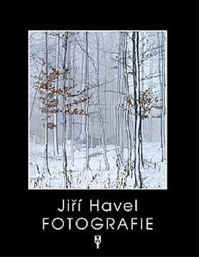 Jiří Havel - Fotografie - Jiří Havel