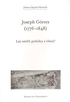 Joseph Görres (1776–1848) - Johann Baptist Heinrich
