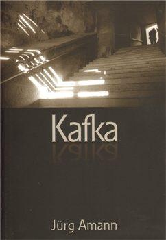 Kafka - Amann Jürg