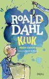 Kluk Příběhy zdětství - Roald Dahl