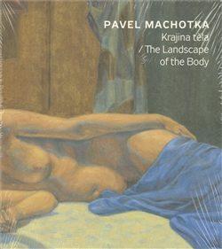 Krajina těla / The Landscape of the Body