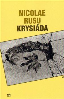 Krysiáda - Nicolae Rusu