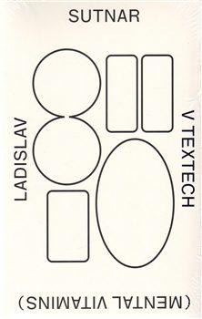 Ladislav Sutnar v textech