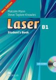Laser B1 (new edition) Student´s Book + CD-ROM - ...