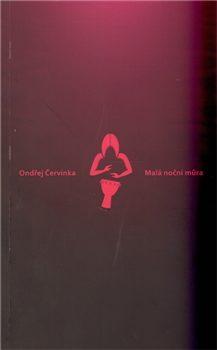 Malá noční můra - Ondřej Červinka