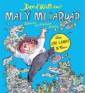 Malý miliardář - David Walliams
