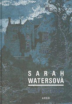Malý vetřelec - Sarah Watersová