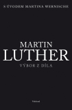 Martin Luther - Martin Luther