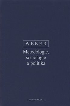 Metodologie, sociologie a politika
