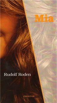 Mia - Rudolf Roden