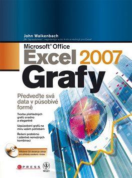 Microsoft Office Excel 2007 - John Walkenbach