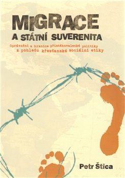 Migrace a státní suverenita