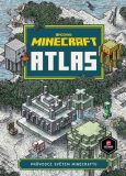 Minecraft - Atlas - kolektiv