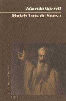 Mnich Luís de Sousa