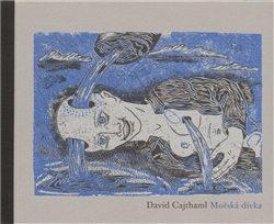 Mořská dívka - David Cajthaml