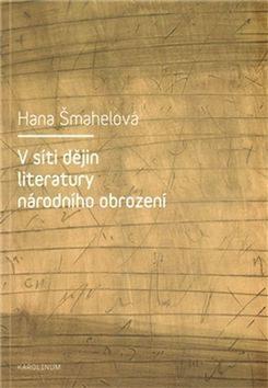 Motorická výkonnost dětí s lehkým intelektovým postižením - Alena Lejčarová