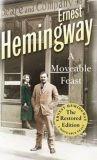 Moveable Feast - Ernest Hemingway