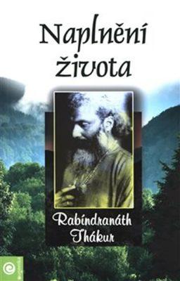 Naplnění života - Rabíndranáth Thákur