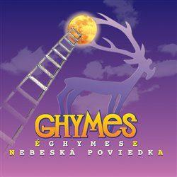 Nebeská poviedka - Ghymes