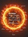 New Scientist: The Origin of (Almost) Everything - Stephen Hawking