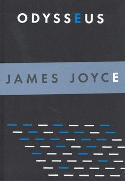 Odysseus - James Joyce