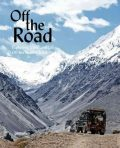 Off the Road - Robert Klanten,  Sven Ehmann, ...