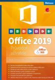 Office 2019 - Josef Pecinovský, ...