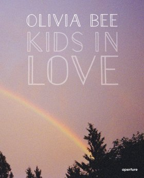Olivia Bee: Kids in Love - Olivia Bee
