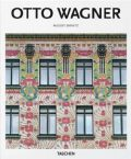 Otto Wagner - August Sarnitz,