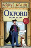 Oxford - Terry Deary, Martin Brown