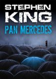 Pan Mercedes - Stephen King