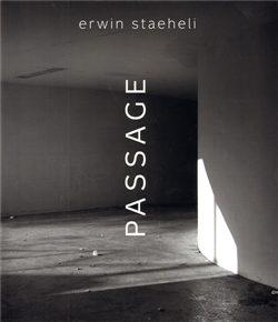 Passage - Erwin Staeheli