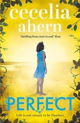 Perfect - Cecelia Ahern