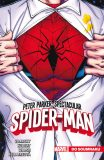 Peter Parker: Spectacular Spider-Man 1: Do soumraku - Chip Zdarsky