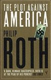 Plot against America - Philip Roth