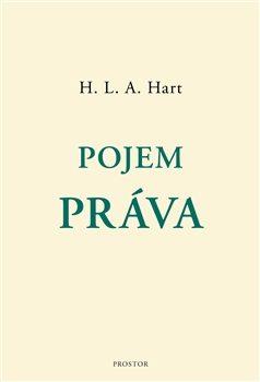 Pojem práva - H. L. A. Hart