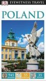 Poland - DK Eyewitness Travel Guide - Dorling Kindersley